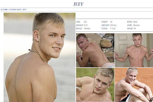 Jeff_corbinfisher_throughtheyears_01