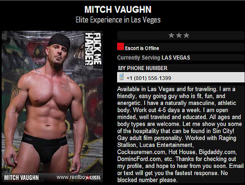 Mitch_vaughn_escort_01