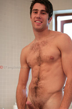 Alex_parry_uncut_cut_englishlads_02