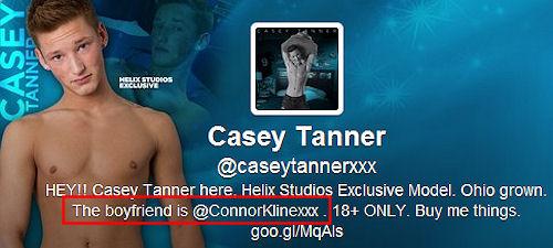 Connor_kline_casey_tanner_02