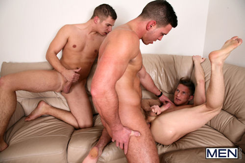 Threesome_paddy_obrian_paul_walker_03
