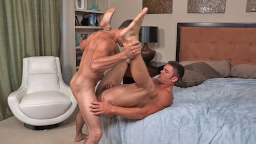 William_seancody_aka_copper_reed_04