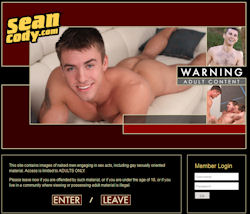 Then_now_seancody_01