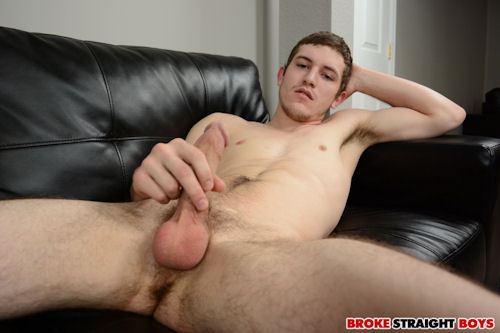 Newguy_micktorrence_01