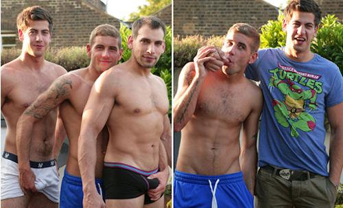Brothers_mitchell_dan_englishlads_01