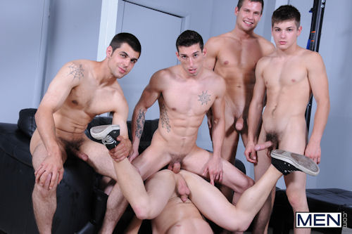 Travis_rider_aka_dominic_reed_men_01