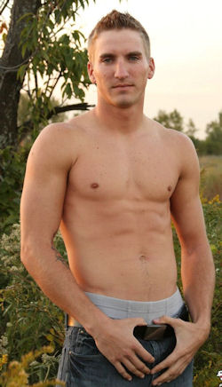 Noah_thomas_corbin_badpuppy_THENNOW