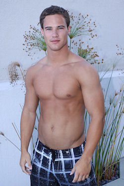 Seancody_guys_oct2012_06