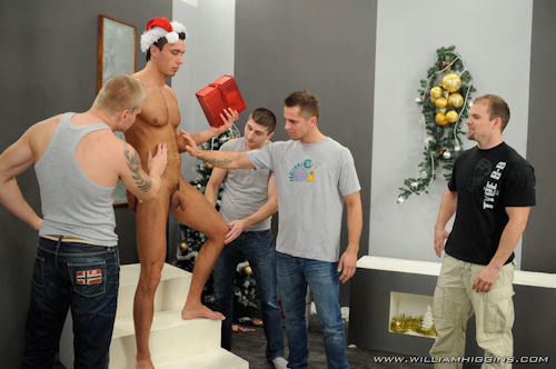 Xmas_williamhiggins_2012_01