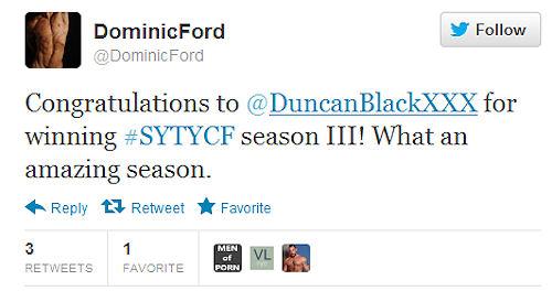 Winner_duncan_black