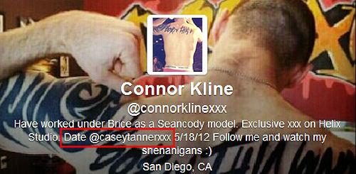 Connor_kline_casey_tanner_03