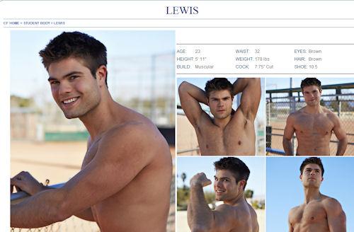 Lewis_corbinfisher_01