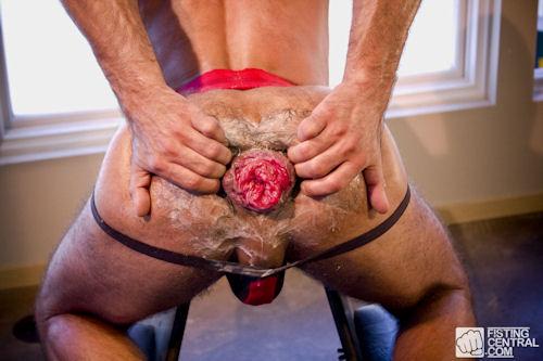 Gross Gay Porn 113