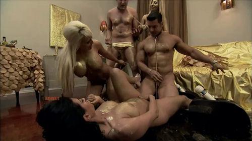 Marcus_ruhl_str8_porn_star_04