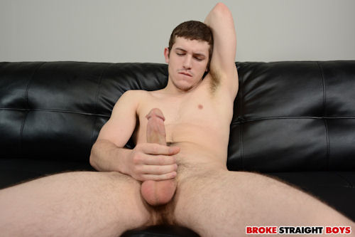 New_guy_mick_torrence_01