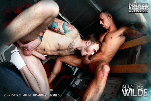 Movingvan_with_christian_wilde_01