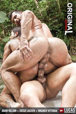 Double_penetration_diego_lauzen_02