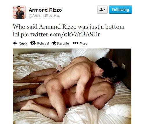 Armand_rizzo_randblue_aka_joey_rodriquez_bareback_07