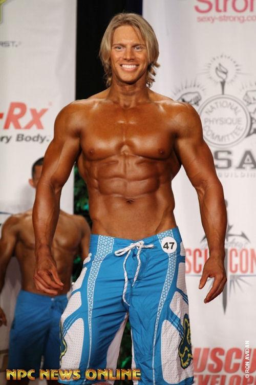 Bodybuilder_brady_jansen_04