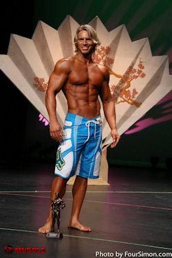 Bodybuilder_brady_jansen_05