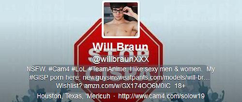 Roundup_will_braun_03