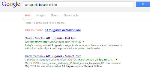 Alf_luganis_aka_gino_mosca_001