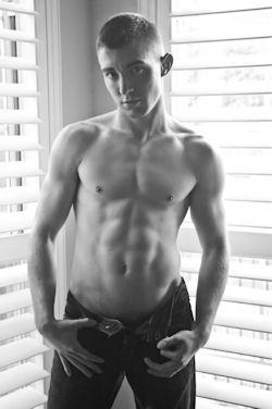 Jed_atkinsons_randyblue_model_02