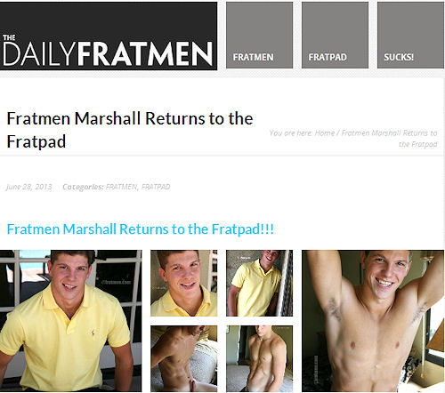 Fratman_marshall_comingback_01