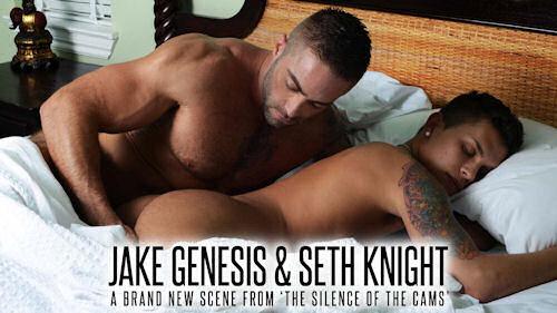 Seth_knight_jake_genesis_02