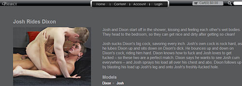 Cfselect_dixon_josh