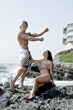 Bodybuilder_brady_jansen_02