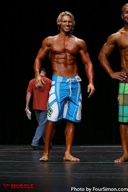 Bodybuilder_brady_jansen_06