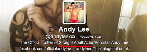 Andy_lee_pornstar