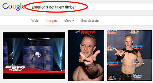 Timber_americas_got_talent_02
