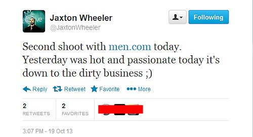 Jaxton_wheeler_men_01