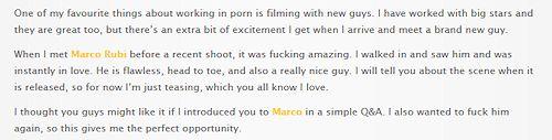 Marco_rubi_pornstar_09