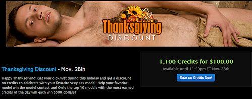 Thanksgivingpromo_flirt4free