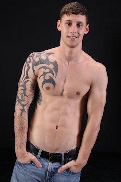 Wesley_tattoos_chaosmen_01
