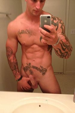 Wesley_THENNOW_tattoos_chaosmen_05
