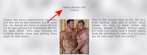 Aaron_bruise_theguyssite_001b