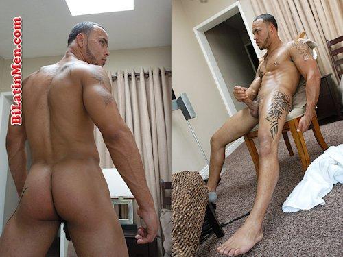 bisexual latinos in orlando