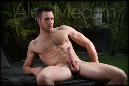 Alex_mecum_legendmen_01