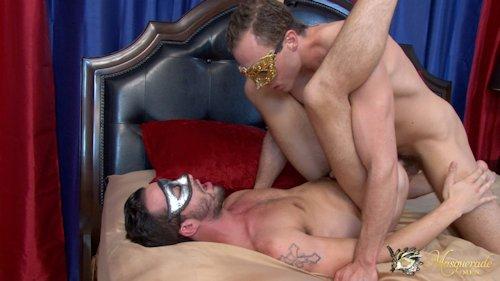 Isaac_hardy_masquerade_men_01