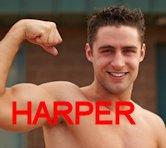 Corbinfisher_harper
