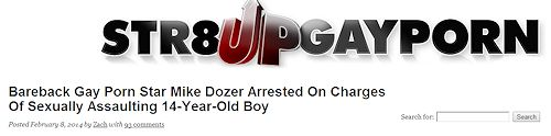 Controversy_mike_dozer_arrest_minor_01