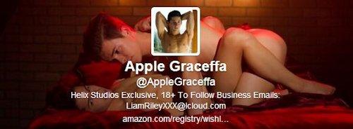 Liam_riley_fromgynnastics_to_gayporn_01