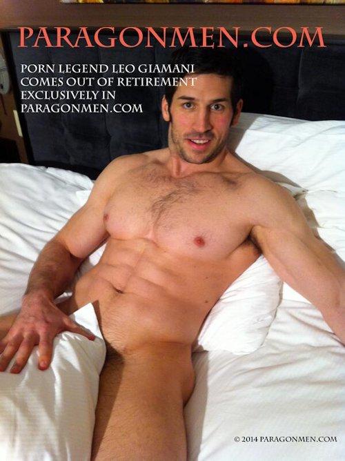 Leo_giamani_back_paragonmen