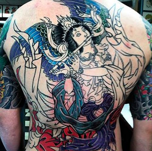 Tattoos_shiloh_chaosmen_05