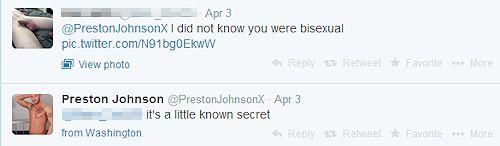 Preston_johnson_bisexual
