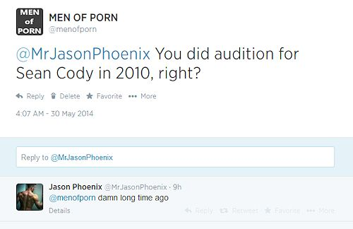 Tweet_jason_phoenix_confirmation
